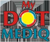 MyDotMediq